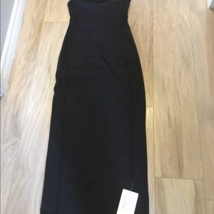 Lululemon Rulu Dress